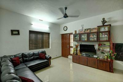 Gallery Cover Image of 2101 Sq.ft 4 BHK Villa for buy in Keerankulangara for 7000000
