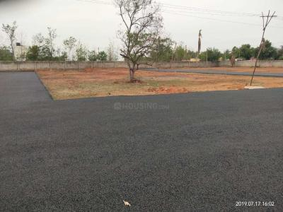 Gallery Cover Image of  Sq.ft Residential Plot for buy in Padapai for 960000