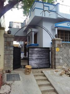 Gallery Cover Image of 1200 Sq.ft 2 BHK Independent House for rent in Moosapet for 16500