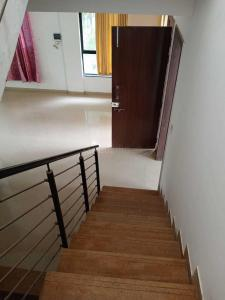 Gallery Cover Image of 4343 Sq.ft 3 BHK Villa for rent in Kolte Patil Ivy Villa, Wagholi for 21000