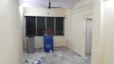 Gallery Cover Image of 535 Sq.ft 1 BHK Apartment for buy in Bhayandar East for 4200000