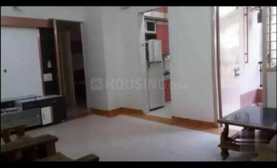 Gallery Cover Image of 990 Sq.ft 2 BHK Apartment for rent in Jodhpur for 16500