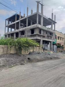 Gallery Cover Image of 1000 Sq.ft 2 BHK Apartment for buy in Pallikaranai for 5900000