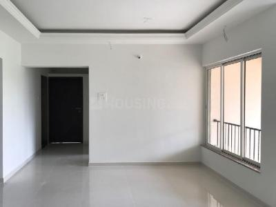 Gallery Cover Image of 608 Sq.ft 1 BHK Apartment for buy in Baner for 3700000