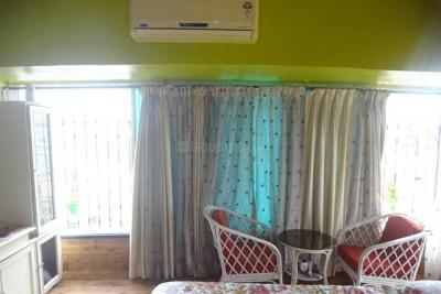 Gallery Cover Image of 1632 Sq.ft 3 BHK Apartment for buy in Andheri West for 49500000