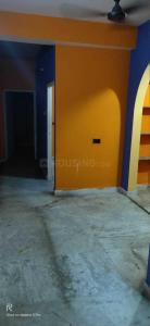 Gallery Cover Image of 1000 Sq.ft 2 BHK Apartment for rent in Chinar Park for 12000