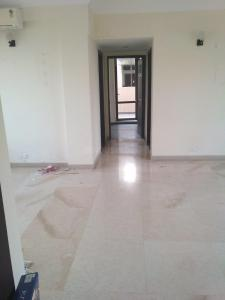 Gallery Cover Image of 1425 Sq.ft 2 BHK Apartment for rent in Sector 50 for 30000