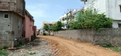 Gallery Cover Image of  Sq.ft Residential Plot for buy in Tambaram for 3720000