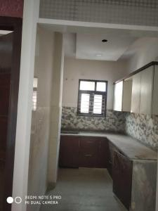 Gallery Cover Image of 480 Sq.ft 2 BHK Independent Floor for buy in Sector 22 Rohini for 2181000
