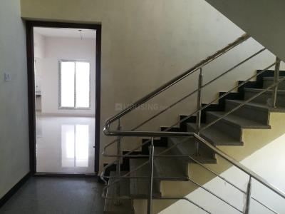 Gallery Cover Image of 895 Sq.ft 2 BHK Apartment for buy in Chitlapakkam for 5808888