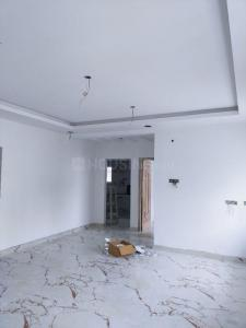 Gallery Cover Image of 1287 Sq.ft 3 BHK Apartment for buy in Nanganallur for 10500000