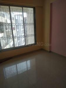Gallery Cover Image of 620 Sq.ft 1 BHK Independent House for buy in Alok Regency, Nalasopara West for 2800000