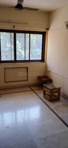Gallery Cover Image of 1500 Sq.ft 3 BHK Apartment for rent in Kandivali East for 80000