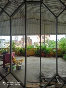 Terrace Image of Karuna in Gariahat