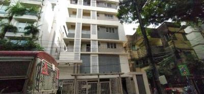 Gallery Cover Image of 2510 Sq.ft 4 BHK Apartment for rent in Gariahat for 70000