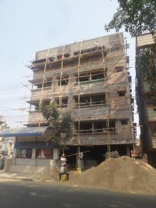 Gallery Cover Image of 855 Sq.ft 2 BHK Apartment for buy in Barrackpore for 2565000