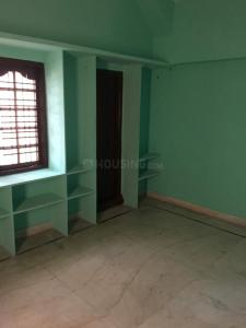 Gallery Cover Image of 1400 Sq.ft 3 BHK Independent House for rent in Karkhana for 20000