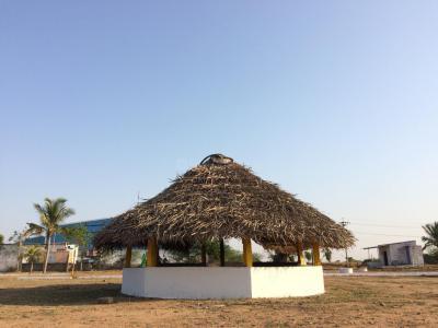 1200 Sq.ft Residential Plot for Sale in Thamaraipakkam, Chennai