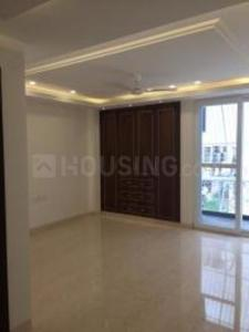 Gallery Cover Image of 2100 Sq.ft 3 BHK Apartment for rent in RHO 2 for 30000