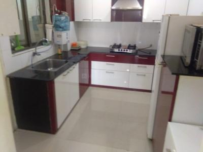 Gallery Cover Image of 2500 Sq.ft 4 BHK Independent House for rent in Sector 86 for 30000
