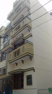 Gallery Cover Image of 1540 Sq.ft 1 BHK Independent House for buy in Sunkadakatte for 7800000