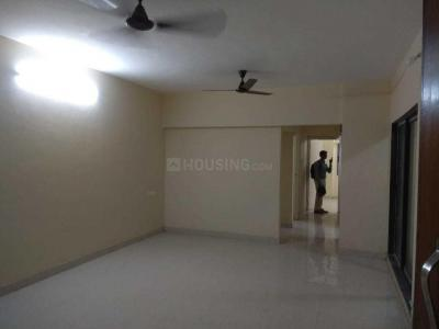 Gallery Cover Image of 1190 Sq.ft 2 BHK Apartment for buy in Kurla West for 13200000
