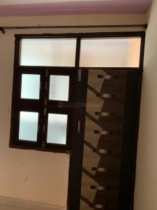 Gallery Cover Image of 650 Sq.ft 2 BHK Apartment for rent in Palam for 9000