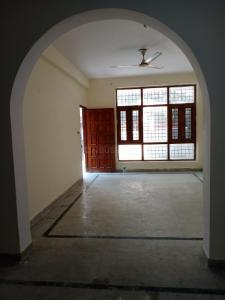 Gallery Cover Image of 16000 Sq.ft 2 BHK Independent House for rent in Sector 41 for 16000