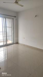 Gallery Cover Image of 1200 Sq.ft 2 BHK Apartment for rent in Ramesh Durga , Marathahalli for 23000
