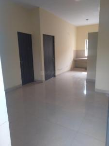 Gallery Cover Image of 2500 Sq.ft 2 BHK Independent House for rent in Sector 105 for 14000