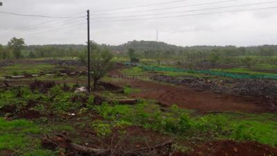 Gallery Cover Image of  Sq.ft Residential Plot for buy in Panvel for 590000