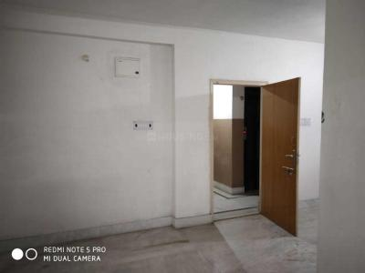 Gallery Cover Image of 1536 Sq.ft 3 BHK Apartment for rent in Kaikhali for 12000