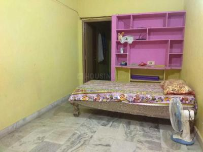 Gallery Cover Image of 350 Sq.ft 1 RK Independent Floor for rent in Ameerpet for 6500