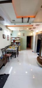 Gallery Cover Image of 1215 Sq.ft 2 BHK Apartment for buy in Vasna for 6500000