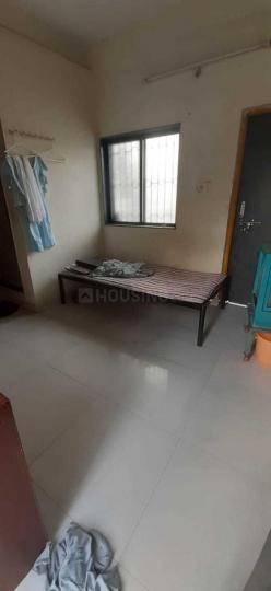 Bedroom Image of PG 4194947 Koregaon Park in Koregaon Park