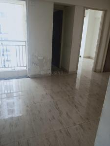 Gallery Cover Image of 1000 Sq.ft 2 BHK Apartment for rent in Shilphata for 11000
