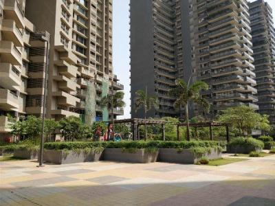 Gallery Cover Image of 1755 Sq.ft 3 BHK Apartment for buy in Wadhwa The Address, Ghatkopar West for 34400000