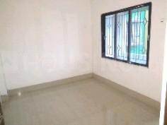 Gallery Cover Image of 925 Sq.ft 3 BHK Apartment for buy in Santragachi for 2682500