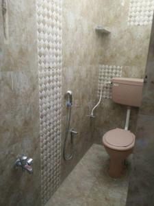 Gallery Cover Image of 550 Sq.ft 2 BHK Independent House for rent in Chromepet for 6000