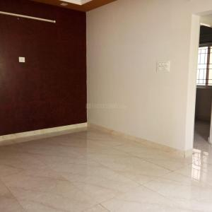 Gallery Cover Image of 900 Sq.ft 2 BHK Independent Floor for rent in Jogupalya for 22000