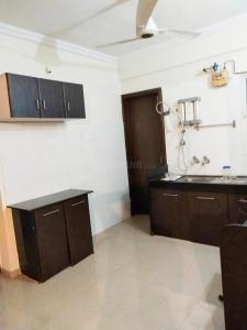 Kitchen Image of PG 7573947 Mundhwa in Mundhwa