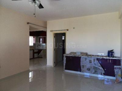 Gallery Cover Image of 980 Sq.ft 2 BHK Apartment for buy in Electronic City for 3550000