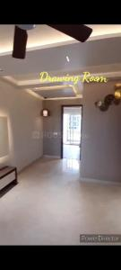 Gallery Cover Image of 1240 Sq.ft 3 BHK Independent Floor for buy in Amolik Residency, Sector 86 for 5400000