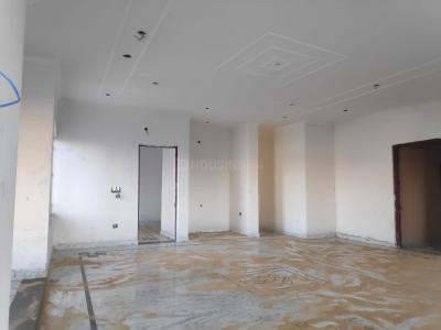 Gallery Cover Image of 3300 Sq.ft 4 BHK Villa for rent in Lale-Da-Bagh for 35000