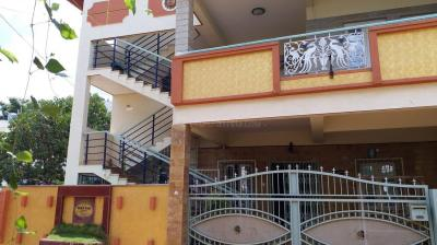 Gallery Cover Image of 1900 Sq.ft 3 BHK Independent House for buy in Chikbanavara for 16000000