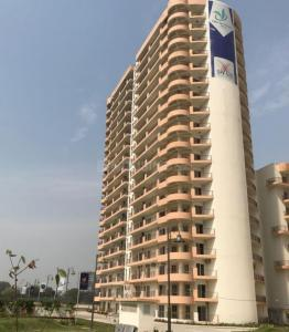 Gallery Cover Image of 3545 Sq.ft 5 BHK Apartment for buy in Spaze Privvy The Address, Sector 93 for 14500000