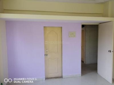 Gallery Cover Image of 850 Sq.ft 2 BHK Apartment for rent in Boisar for 9000