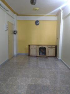 Gallery Cover Image of 590 Sq.ft 1 BHK Apartment for rent in Kalyan West for 10000