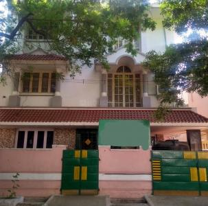 Gallery Cover Image of 5000 Sq.ft 6 BHK Independent House for rent in Valipalayam for 65000