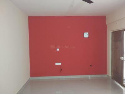 Gallery Cover Image of 1130 Sq.ft 2 BHK Apartment for rent in Gulimangala for 16000